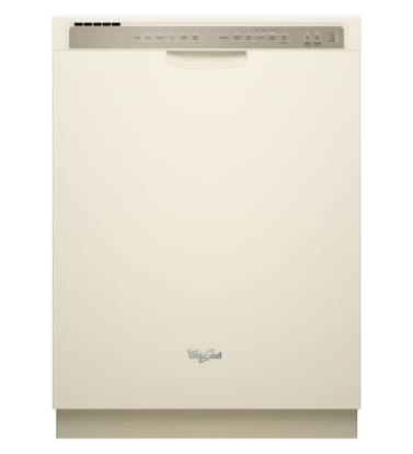 Product Image - Whirlpool WDF530PAYT