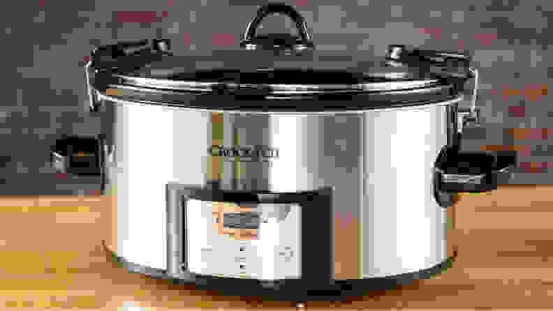 Best Slow Cookers - Best Value