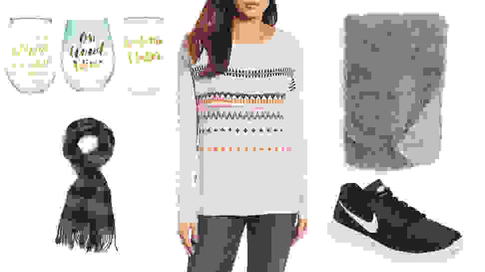 Don't miss these 5 amazing deals from Nordstrom's winter sale