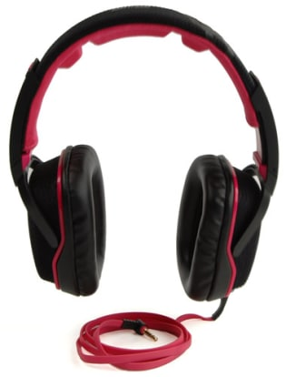 Product Image - Sony MDR-PQ1