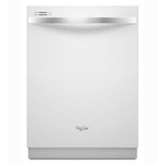 150x-Whirlpool-WDT710PAYH-Front.jpg