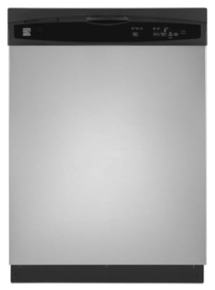 Product Image - Kenmore 13023