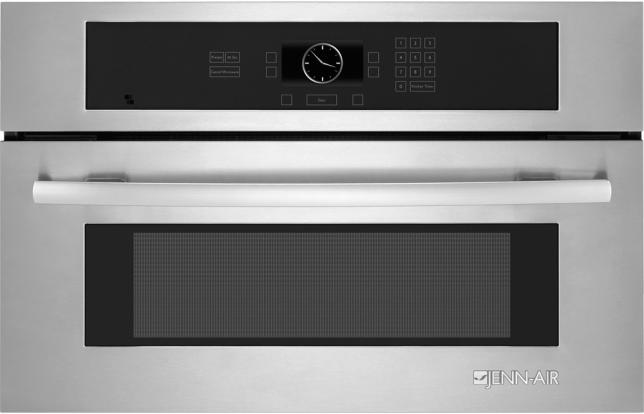 Product Image - Jenn-Air JMC2430WS