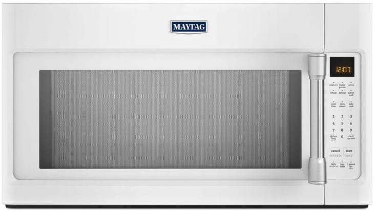 Product Image - Maytag MMV4205DH
