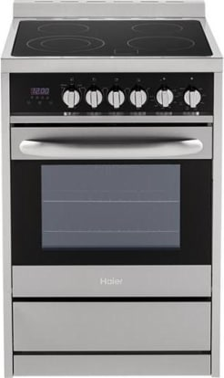 Product Image - Haier HCR2250AES