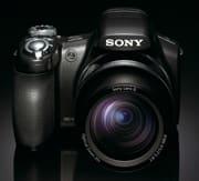 Sony-HX1-180.jpg
