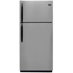 Frigidaire ffht1725ps front