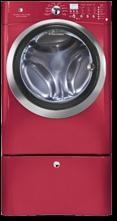 Product Image - Electrolux EIFLS60JRR