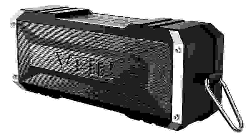 Vtin Waterproof Speaker