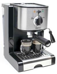 Product Image - Capresso EC100