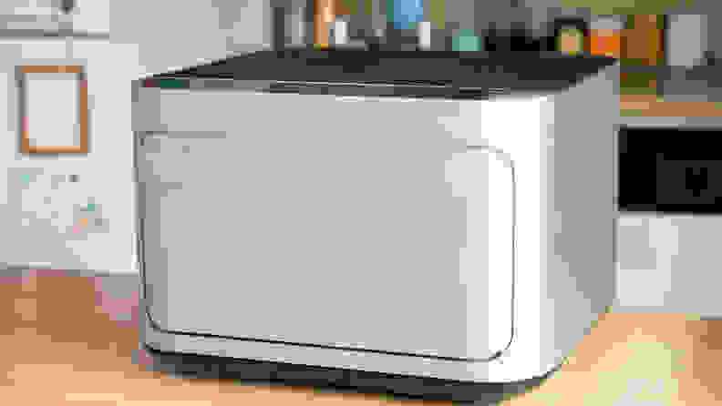 Brava Oven - Countertop 2