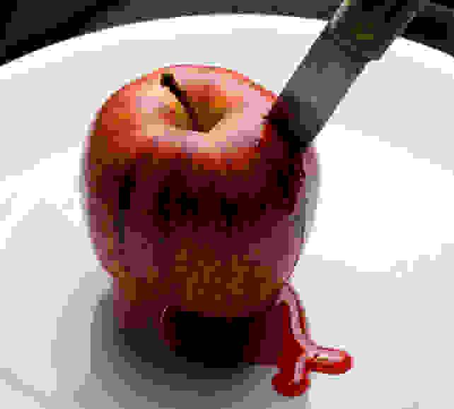 carpet-blood.jpg