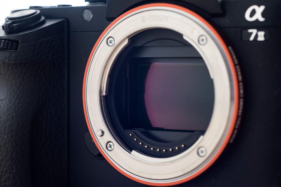 Sony-A7-II-Review-Sensor copy.jpg