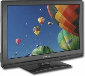 Product Image - Dynex DX-L32-10A