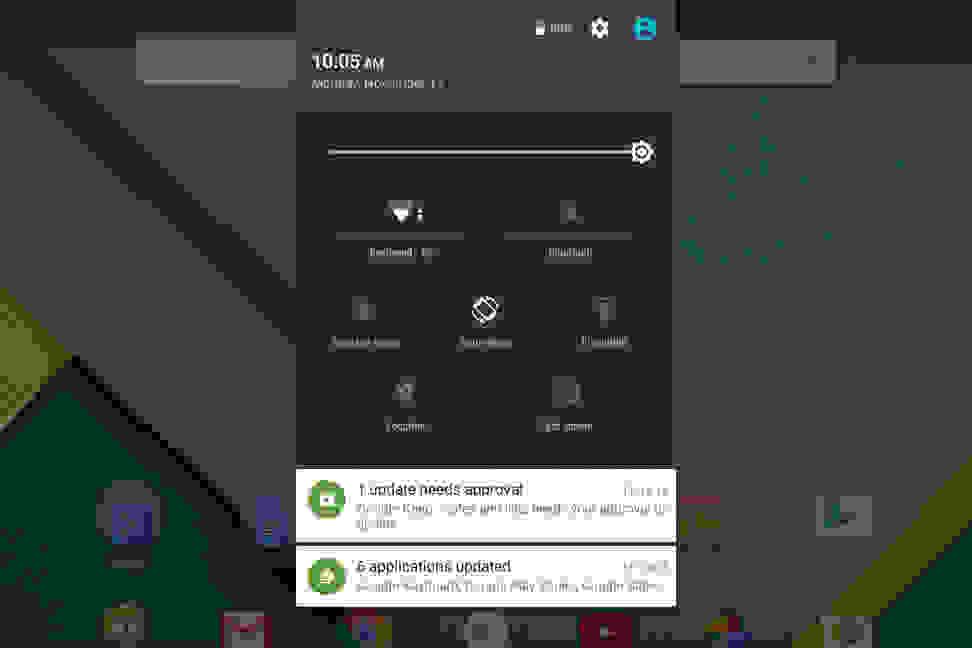 google-nexus-9-review-screen-notification.jpg