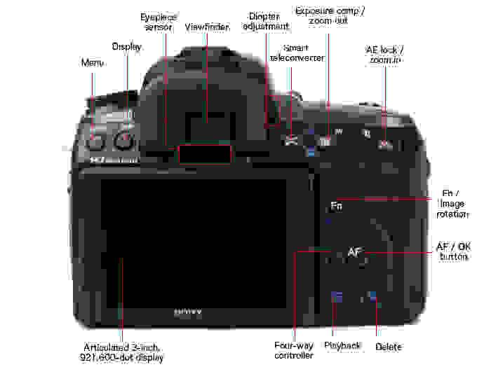 SONY-A550-back.jpg