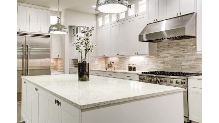 Luxury-kitchen-Zillow