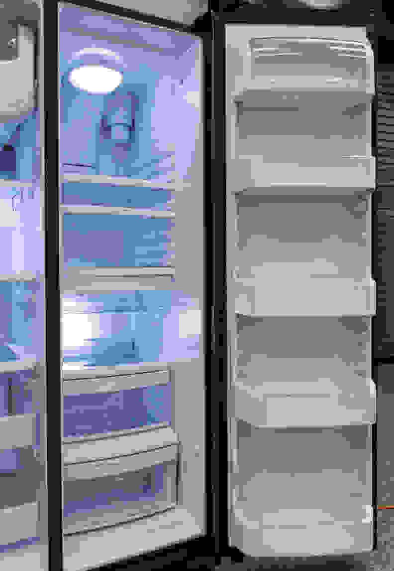 GE-GSE25HMHES_fridge-highlight