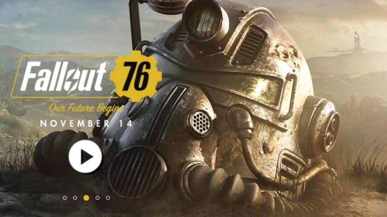 fallout-76-header