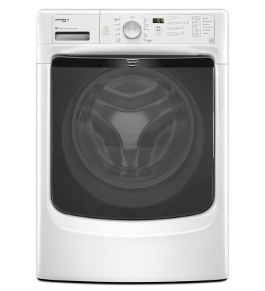 Product Image - Maytag MHW4200BW