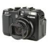 Product Image - Canon  PowerShot G11
