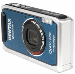 Product Image - Pentax Optio W60