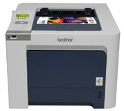 Product Image - Brother HL-4040CDN