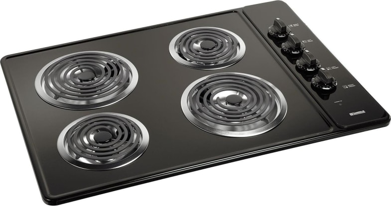 Product Image - Kenmore 41209