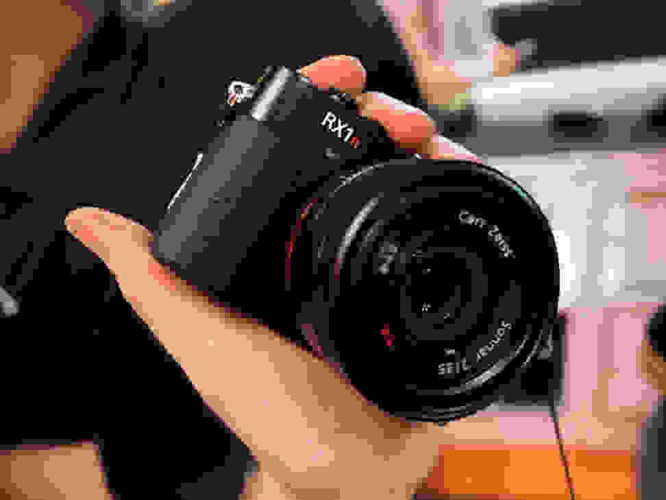 rx1rii-compact2