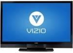 Product Image - VIZIO SV470M