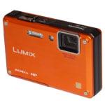 Panasonic lumix dmc ts1 107795