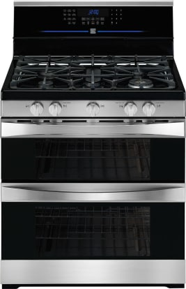 Product Image - Kenmore 78053