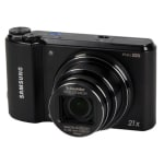 Samsung wb850f review vanity