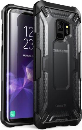 Best Samsung Unicorn Cases of 2020