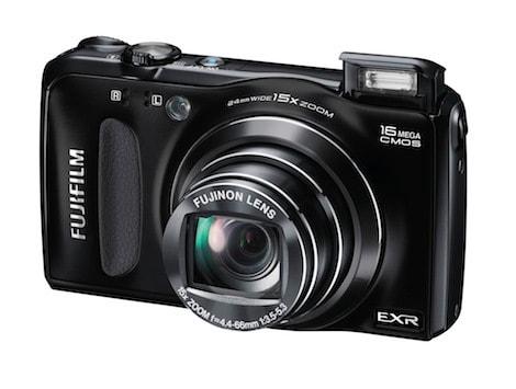 F660EXR_Black_Front_Left.jpg
