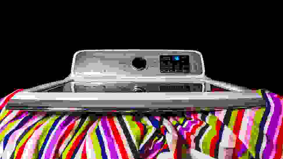 Product Image - Samsung WA50M7450AW