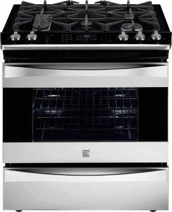 Product Image - Kenmore 32633