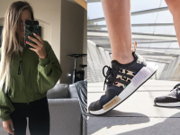 Best things I bought at Adidas