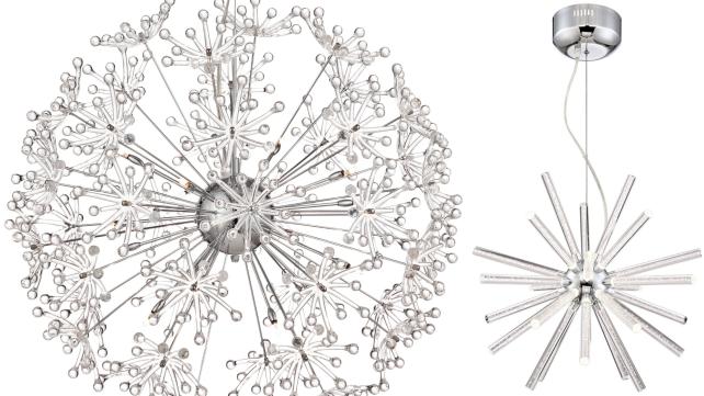 Lamps_Plus-chandeliers