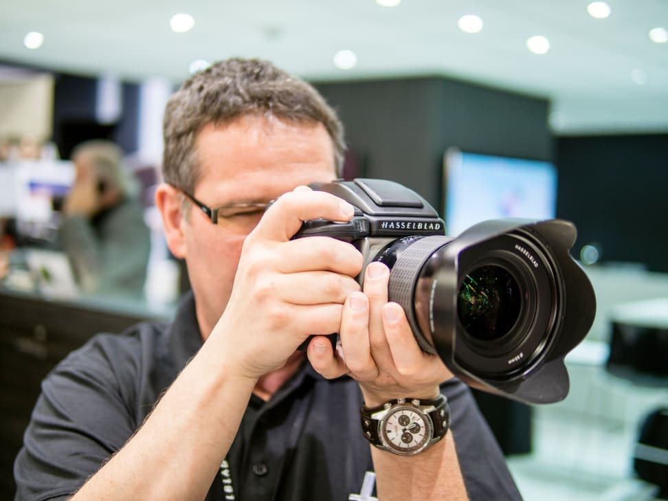 Hasselblad-H5D-50c-FI-Review-Shooting.jpg