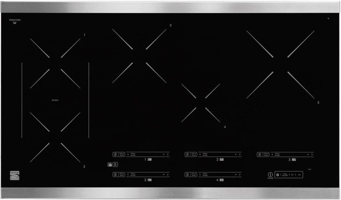 Product Image - Kenmore Elite 43920