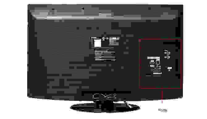 Panasonic-TC-L42U25-back.jpg