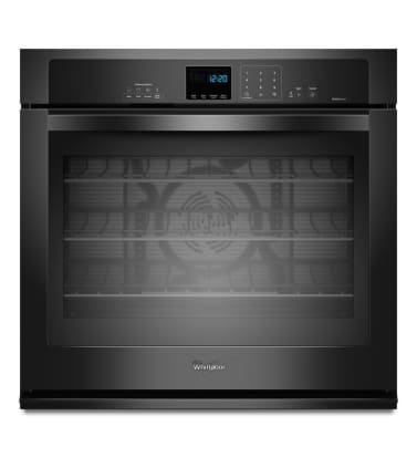 Product Image - Whirlpool WOS92EC0AB