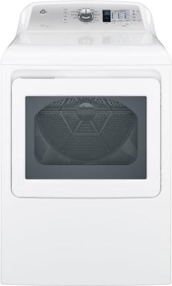 Product Image - GE GTX65GBSJWS