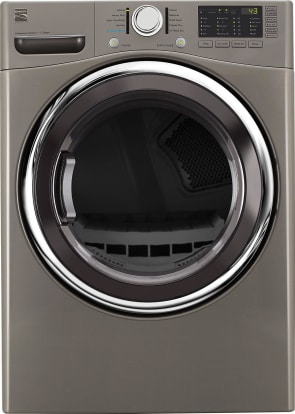 Product Image - Kenmore 91383