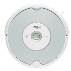 Product Image - iRobot Roomba 510