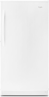 Product Image - Whirlpool WZF56R16DW