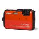 Product Image - Nikon Coolpix AW110
