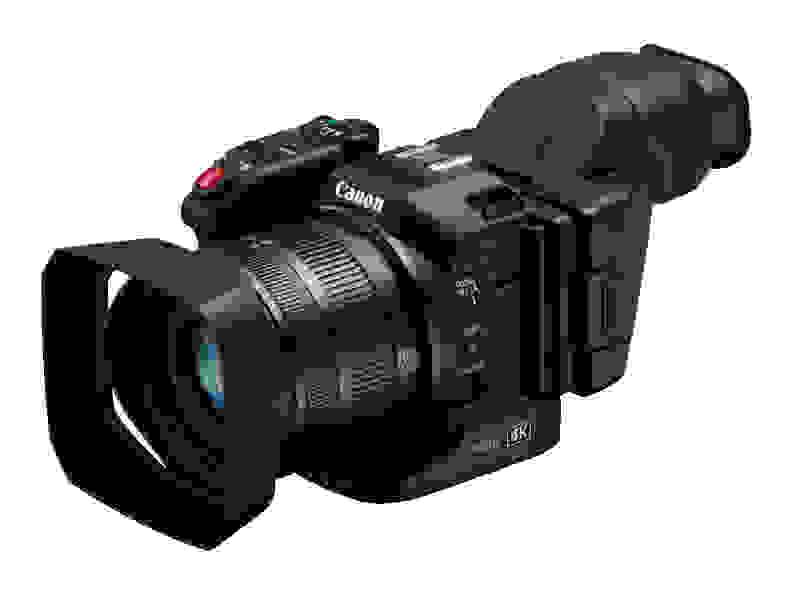 XC10.jpg