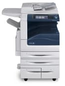 Product Image - Xerox  WorkCentre 7525